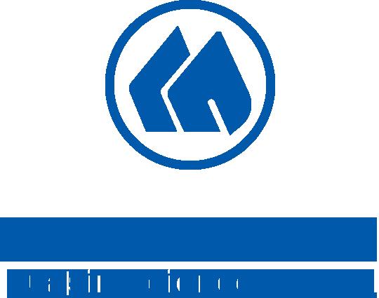 华鑫科技有限公司
